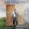 Stream & download Imperfect Harmonies