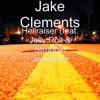 Stream & download Hellraiser (feat. Jelly Roll & Struggle Jennings) - Single