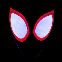 Sunflower (Spider-Man: Into the Spider-Verse) by Post Malone & Swae Lee reviews, listen, download