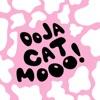 Stream & download Mooo! - Single