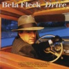 Drive by Béla Fleck album reviews