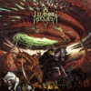 Psalms of Misanthropy by A Loathing Requiem album reviews