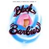 Stream & download Black Barbies - Single