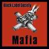 Mafia by Black Label Society album reviews