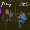 Stream & download Fakery (feat. Puma Blue) - Single