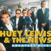 Cruisin' (Single Edit) by Huey Lewis & The News & Gwyneth Paltrow music reviews, listen, download