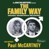 Stream & download The Family Way (Original Soundtrack Recording)