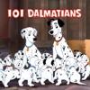101 Dalmatians (Original Motion Picture Soundtrack) by George Bruns album reviews