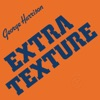 Stream & download Extra Texture (Read All About It) [Bonus Track Version]