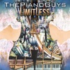 Limitless by The Piano Guys album reviews