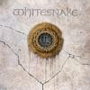 Whitesnake (Remastered) by Whitesnake album reviews