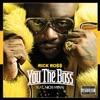 Stream & download You the Boss (feat. Nicki Minaj) - Single