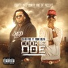 Stream & download Cookie Doe (feat. Young Dolph) - Single