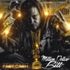 Stream & download Lambo (feat. Yung Bleu)