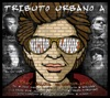 Tributo Urbano a Hector Lavoe by Various Artists album reviews