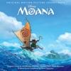 Moana (Original Motion Picture Soundtrack) by Lin-Manuel Miranda, Opetaia Foa'i, Mark Mancina & Auli'i Cravalho album reviews