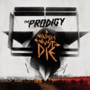 Invaders Must Die by The Prodigy album reviews