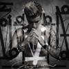Stream & download Purpose (Deluxe)