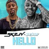 Stream & download Hello (feat. DaBaby) - Single