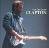 Stream & download The Cream of Clapton