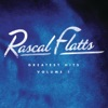 Greatest Hits, Vol. 1 (Remastered) by Rascal Flatts album reviews