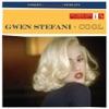 Stream & download Cool - Single