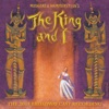 The King and I (2015 Broadway Revival Cast Recording) by Rodgers & Hammerstein, Kellie O'Hara & Ken Watanabe album reviews