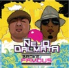 Broke & Famous by Ñejo Y Dálmata album reviews