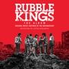Stream & download Rubble Kings Theme (Dynamite)