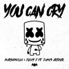 Stream & download You Can Cry - Single