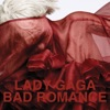 Stream & download Bad Romance - Single