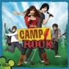 Camp Rock (Music from the Disney Channel Original Movie) by Demi Lovato, Joe Jonas, Meaghan Martin, Jonas Brothers album reviews