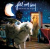 Infinity On High by Fall Out Boy album reviews