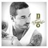 La Familia B Sides by J Balvin album reviews
