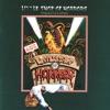 Little Shop of Horrors (Original Off-Broadway Cast)) by Alan Menken & Howard Ashman album reviews