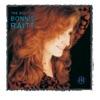 The Best of Bonnie Raitt On Capitol 1989-2003 by Bonnie Raitt album reviews