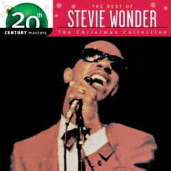 What Christmas Means to Me by Stevie Wonder listen, download
