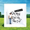 Stream & download Here Tonight (feat. Gracie McGraw) - Single