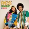 Stream & download Finesse (Remix) [feat. Cardi B] - Single
