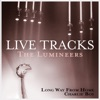 Stream & download Live Tracks
