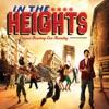 In the Heights (Original Broadway Cast Recording) by Lin-Manuel Miranda album reviews