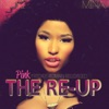 Stream & download Pink Friday: Roman Reloaded the Re-Up (Booklet Version)