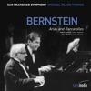 Stream & download Bernstein: Arias and Barcarolles