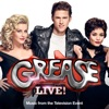 """Stream & download Cake By The Ocean (From """"Grease Live!"""" Music From The Television Event)"""