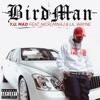 Stream & download Y.U. MAD (feat. Nicki Minaj & Lil Wayne) - Single