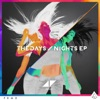 The Days/Nights - EP by Avicii album reviews