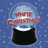 Irving Berlin's White Christmas (2006 Broadway Cast Recording) by Irving Berlin, Brian d'Arcy James, Jeffry Denman & Anastasia Barzee album reviews