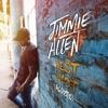 Stream & download Best Shot (Acoustic) - Single