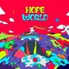 Hope World by j-hope album reviews