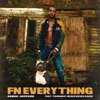 Stream & download FN Everything (Remix) [feat. YoungBoy Never Broke Again] - Single